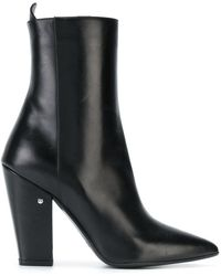 Laurence Dacade - Mid-calf Length Boots - Lyst