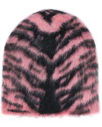 Laneus Landa Hat - Pink