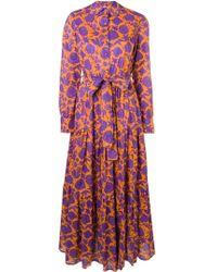 LaDoubleJ - Bellini ドレス - Lyst