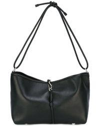 Corto Moltedo - 'olive' Shoulder Bag - Lyst