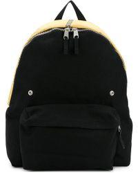 Raf Simons - Eastpak X Backpack - Lyst