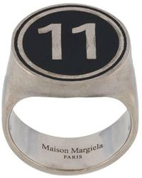 Maison Margiela - 11 リング - Lyst