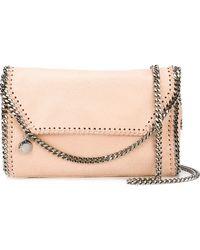 Stella McCartney | Falabella Cross-body Bag | Lyst