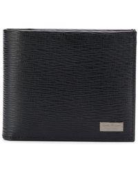 Ferragamo - 二つ折り財布 - Lyst