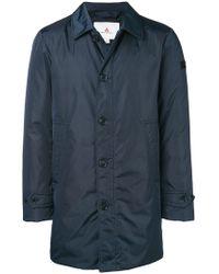 Peuterey - Пальто 'pentax' - Lyst
