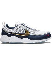 Nike - Кроссовки Air Zoom Spiridon - Lyst