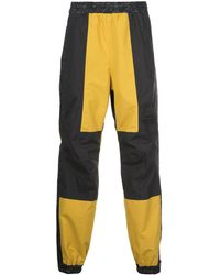 The North Face - Relaxed Fit Block Colour joggers - Lyst