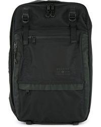 AS2OV Большой Рюкзак - Черный