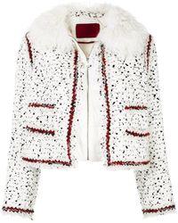 Moncler - Nynke Jacket - Lyst