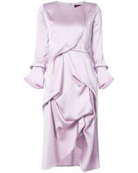 Sies Marjan - Noemi ドレス - Lyst