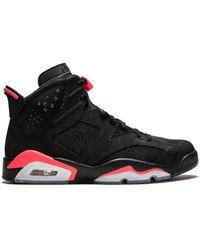 Nike - Air 6 Retro Sneakers - Lyst