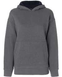 Dondup | Classic Hoodie | Lyst