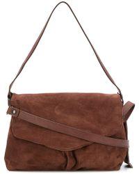 Marsèll - Puntina Crossbody Bag - Lyst