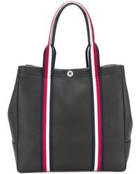 Mulberry City Tote - Black