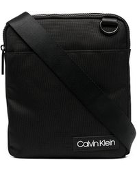 Calvin Klein - Сумка Через Плечо Ultimate - Lyst