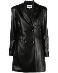 Apparis Vestido Ciara - Negro