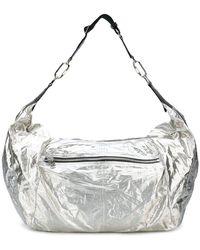 Isabel Marant - Mlieven Shoulder Bag - Lyst