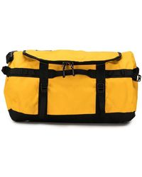The North Face - Base Camp Duffel Bag - Lyst