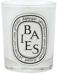 Diptyque 'baies' Scented Candle - Multicolour