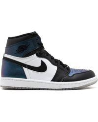 Nike - Air 1 Retro High Og As Sneakers - Lyst