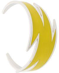 DSquared² | Lightning Bolt Bracelet | Lyst
