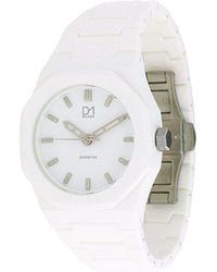 D1 Milano - Essential 腕時計 - Lyst
