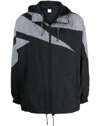 Reebok ライトウェイト ジャケット - ブラック