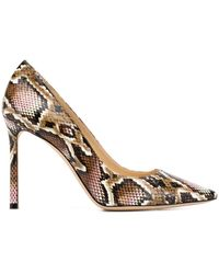 Jimmy Choo - Romy 100 パンプス - Lyst