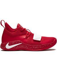 Nike - Pg 2.5 Tb スニーカー - Lyst