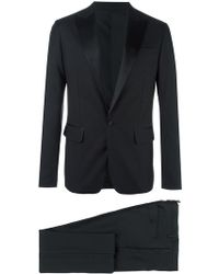 DSquared² - Beverly Two-piece Tux - Lyst