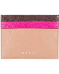 Marni - Women - Pink