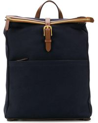 Mismo Ms Express Backpack - Blue