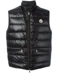 8c4813233eef Lyst - Men s Moncler Jackets Online Sale