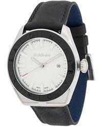 Baldinini Gent Adria Watch - Black