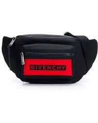 Givenchy - Ice Cooler Belt Bag - Lyst