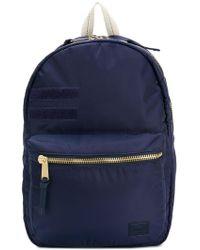 Herschel Supply Co. - Lawson Backpack - Lyst