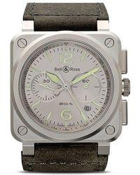 a5a9421f593c Relojes Bell   Ross de hombre desde 1.700 € - Lyst