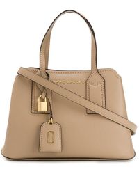 Marc Jacobs The Editor 29 Tote - Natural