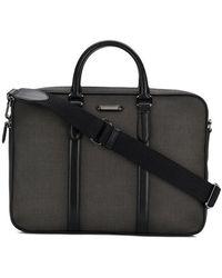 Ermenegildo Zegna - Laptop Bag - Lyst