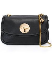 See By Chloé | 'lois' Shoulder Bag | Lyst