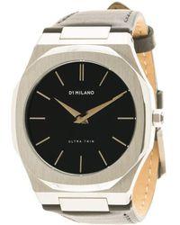 D1 Milano - Ultra Thin 腕時計 - Lyst