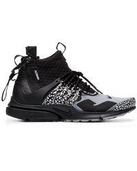 Nike - Acronym x 'Presto' Sneakers - Lyst