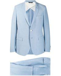 Tonello - Zweiteiliger Anzug - Lyst