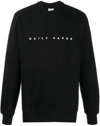 Daily Paper - Alias スウェットシャツ - Lyst