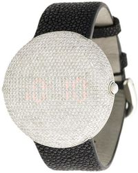 Christian Koban - Clou Diamond Watch - Lyst