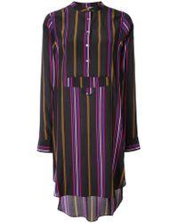 Figue - Thalie Dress - Lyst
