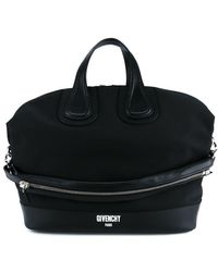Givenchy - 'nightingale' Top Handle Bag - Lyst