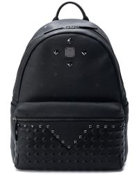 MCM - Moment Backpack - Lyst