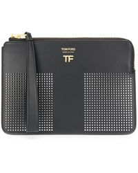 Tom Ford - クラッチバッグ - Lyst
