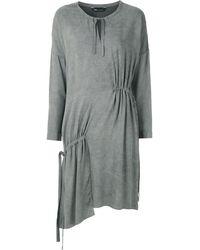 UMA | Raquel Davidowicz - Bristol ドレス - Lyst
